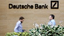 European banks shine as bond trading rebounds
