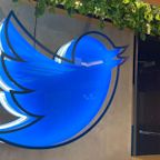 Daily Crunch: Twitter will bring back verification
