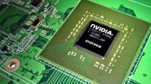 Should You Think About Buying NVIDIA Corporation (NASDAQ:NVDA) Now?