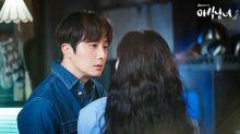 李專:一個真正適合你的人,必須達到三樣條件:不騙你、不傷你和願意陪你