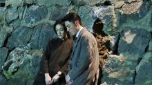 """""""Our Time Will Come"""" is Hong Kong Critics' Best Film"""