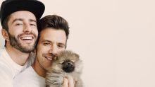 """Pelayo recula y pide perdón por su 'cachorro de lujo': """"Voy a colaborar con una protectora de animales"""""""