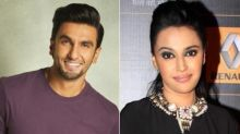 Ranveer Singh on Swara Bhasker's reaction to Padmaavat: I got a message from her and she loved my performance