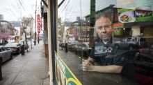 Many businesses cautious about restarting economy amid virus