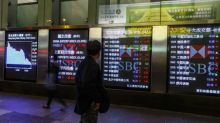 S&P 500 Price Forecast – S&P markets grind higher
