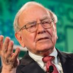 Warren Buffett's 15 Biggest Money Mistakes — and What You Can Learn From Them