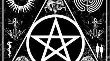 Entre fantasme et réalité, que reste-t-il des mouvements sataniques en France?
