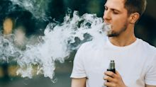 5 ways that vaping can damage your body