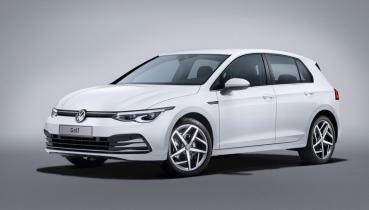 跟小鋼炮原型說掰掰!Volkswagen熱銷車款 Golf 車系即將在全美停產