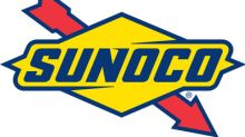 Sunoco LP Announces Upsizing and Pricing of Private Offering of Senior Notes