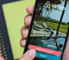 Updated Airbnb IPO Filing Sets Pricing Range With $35 Billion Valuation