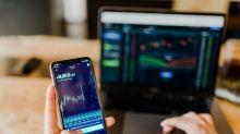 Los mejores smartphones para hacer negocios