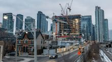 Mortgage-Relief Pleas Top 210,000 Under Canadian Banks' Plan