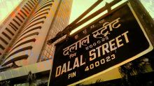 Sensex gains 550 points, Nifty closes at 10,386; banking, IT stocks lead gains