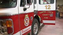 Residents worried about fire stations closing