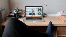 Consejos para sacarle el máximo partido a las entrevistas virtuales