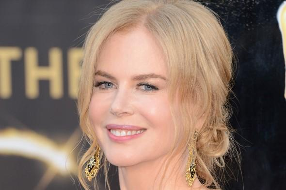 <p> After years of grovelling for the rich and famous, former hotel workers Abigail Hart and Nancy Joyce Callahan revealed all about the celebs and their demands in their tell-all book <em>Great Reservations</em>. In it they told of how for a mere 12-hour stay at the Four Seasons Hotel Chicago, Nicole Kidman's assistants shipped a set of pink 800 thread-count Italian sheets to the hotel ahead of her visit, along with diagrams and pages of instructions on how to make the bed. Kidman, who was married to Tom Cruise at the time, never actually showed up!</p>