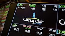 Chesapeake Approved to Exit Bankruptcy, Cut $7 Billion in Debt