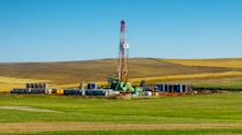 Houston-based midstream co. to sell stake in North Dakota assets for $1.6B