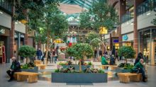 Is Retail Apocalypse for Malls a Boon for Coworking Spaces?