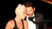 Lady Gaga y Bradley Cooper: ¿enamorados o buenos actores?