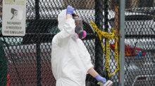 Coronavirus, in Florida più di 7mila persone ricoverate
