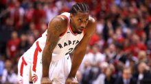 """Una de las grandes estrellas de la NBA demanda a Nike por """"fraude"""""""