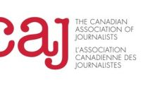 Brent Jolly Elected CAJ President for 2020-2022 Term