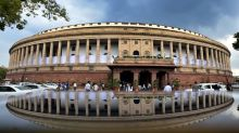 India-China Tension, GDP Slump, Covid-19 in Focus as Parliament Panel Finalises Agenda for Monsoon Session
