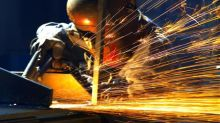 Will Lower Steel Prices Hurt Nucor's (NUE) Earnings in Q3?