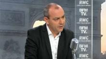 Laurent Berger confirme un système de bonus-malus sur les cotisations employeurs