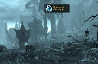 Lichborne: Heroic Cataclysm dungeon-delving for death knights