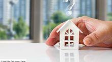 Assurance emprunteur : quel type de contrat vous assure les meilleurs tarifs ?