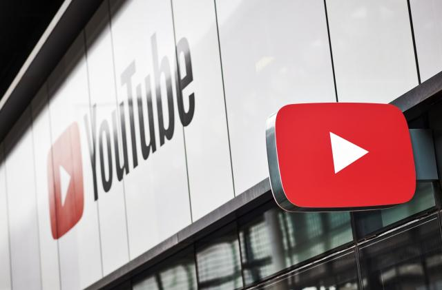 YouTube warns its copyright changes could result in more takedowns