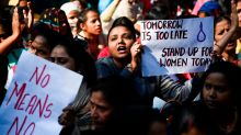 Legal Experts Explain Why The New Andhra Pradesh Law To Convict Rapists In 21 Days Won't Work