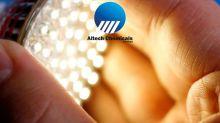 Altech Chemicals Ltd (ATC.AX) Quarterly Activities Report