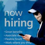US sees deep private hiring slump ahead of jobs data