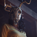 The Wretched: Indie horror becomes unlikely box office champion amid pandemic