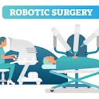 This Key Trend Continues at Intuitive Surgical