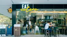 FOOD REVIEW: Eatcetera — A traditional taste of Europe in the heartlands of Redhill