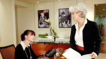Anne Hathaway Celebrates The Devil Wears Prada's 10th Anniversary: 'The Movie Changed My Life'