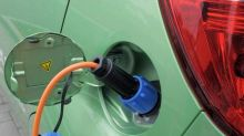 Battery breakthrough could make charging cars as quick as filling up with fuel