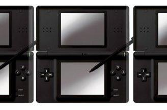 Nintendo 3DS handheld announced, more news at E3