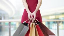 Being a shopaholic 'should be considered a mental illness'