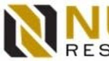 Nubian Announces Metallurgical Characterization Results for Yandoit Gold Project, Victoria Australia