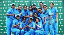 ICC Women's World Cup: SWOT Analysis of the Indian team