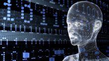 Rivoluzione digitale: l'intelligenza artificiale