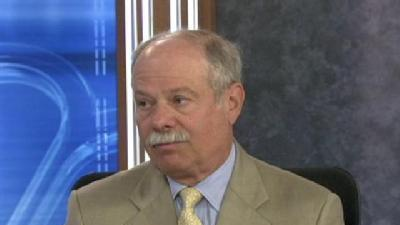 BGE President Talks Saving Money