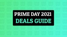Best Prime Day Apple Watch Deals 2021: Early Apple Watch Series 6, 3 & SE Deals Rounded Up by Retail Fuse
