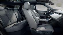 Adiós a los asientos de cuero en los coches: llegan los materiales sostenibles